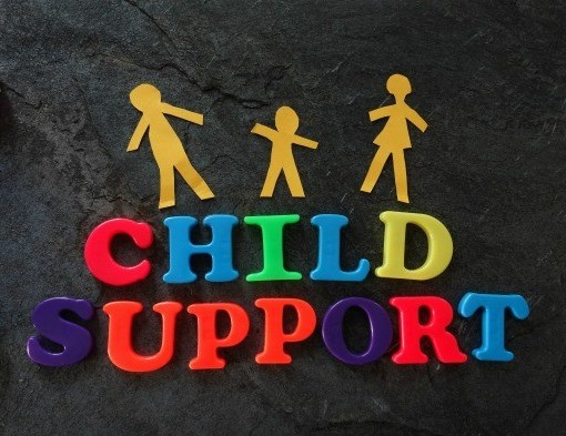 Can I Enforce  Child Support or Spousal Support Order?