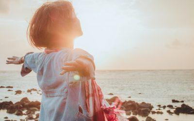 Life After Divorce: 3 Tips For Positive Mental Health