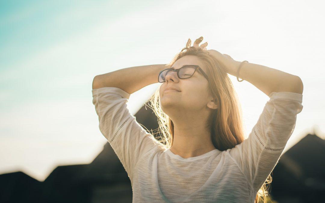 How Do I Overcome My Divorce Guilt?