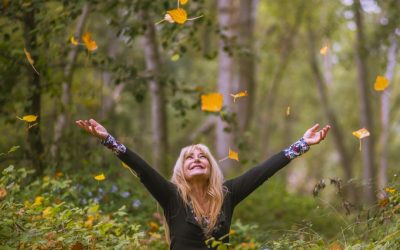 Life After Divorce: 5 Ways to Recover After Divorce